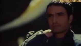 محسن چاوشی - محسن یگانه - نشکن دلمو