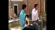 فیلم کوتاه دلالان تاریخ - تولید شده در کاشان