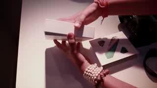 جعبه گشایی نکسوس 5x الجی