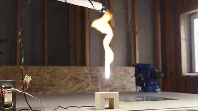 ساخت دستگاه جوش (ARC ) - پارت 1