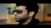 ندیم - دوری از خاطره ها