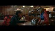 میکس فیلم The Hitcher 1986