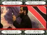 ارباب پای برات کربلا گیرم | کربلایی مهدی تقی خانی