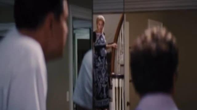 گرگ وال استریت(فیلم 2013)-پارت پنجم