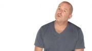 ویدیو رسمی معرفی آیفون 5S - دهکده موبایل
