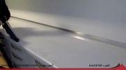 دستگاه اسپری وک - شستشوی با بخار شوی ، نظافت صنعتی