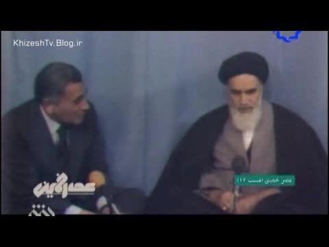 بیداری اسلامی و امت واحده
