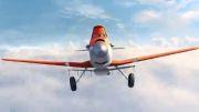 دانلود انیمیشن هواپیماها 2013
