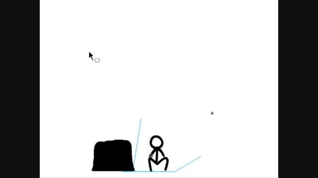 Animator vs. Animation I