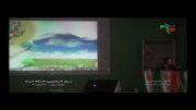 حکم سنگسار-استاد رائفی پور