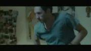 فیلم کوتاه فوق العاده خرس 2011 Bear