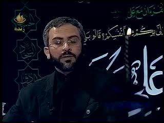 مسعود دریس-داستان های کوتاه،زیبا و پندآموز-شبکه آبادان