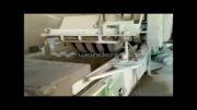 قالب های برشی بتن سبک-شرکت صباگستر شاهرود