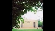 تیم مشاوران مدیریت ایران : ویدئو مارکتینگ از بربری Burberry