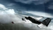 An FSX Movie - A Life In Aviation