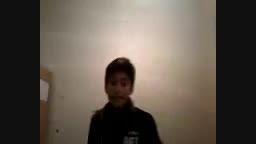 خنده دار ترین موزیک ویدیو ایرانی