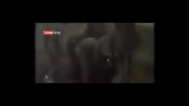 فیلم- لحظه شهادت دکتر مصطفی چمران - پایگاه اطلاع رسانی