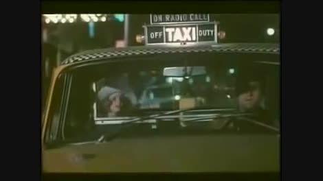 تریلر فیلم Taxi Driver 1976