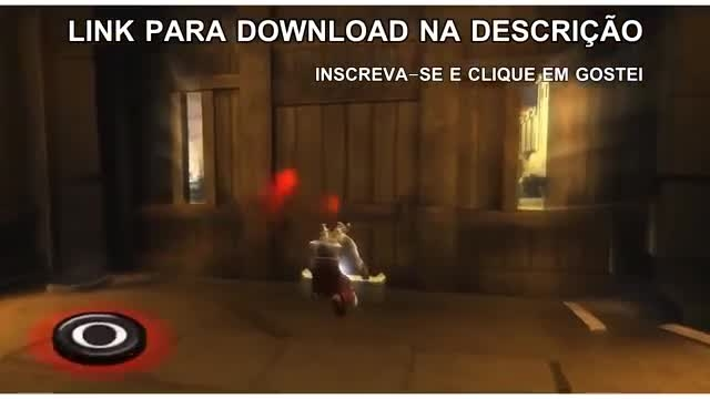 Download God Of War Para Android - YouTube