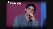 نریمان محمود / شیروان /نرمین باوانم