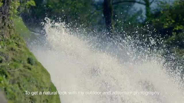 بررسی دوربین LG G4 توسط Colby Brown عکاس حرفه ای
