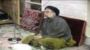 محوریت صداقت در سیاست و فرهنگ اسلام 2