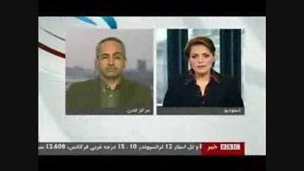 آیا دولت احمدی نژاد خدمت کرد یا نه؟