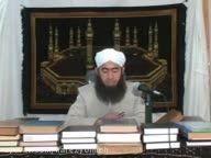 دفاع از مذهب حنفی حافظ امان الله  آخوند یلمه 13 (از 19)