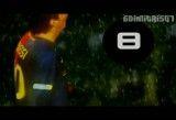 ده گل برتر لیونل مسی 2009