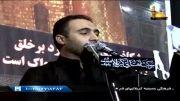 ملا محمد فصولی-شهادت امیرالمومنین1434-عربی فارسی