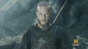 پروموی فصل دوم سریال Vikings
