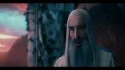 فیلم هابیت 1 The Hobbit (دوبله شده) part 4