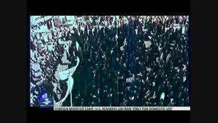 انقلاب انقلاب انقلاب اسلامی؛ ای خونبهای شهیدان