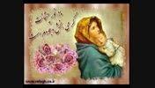 مادر.باصدای محمد عباسی