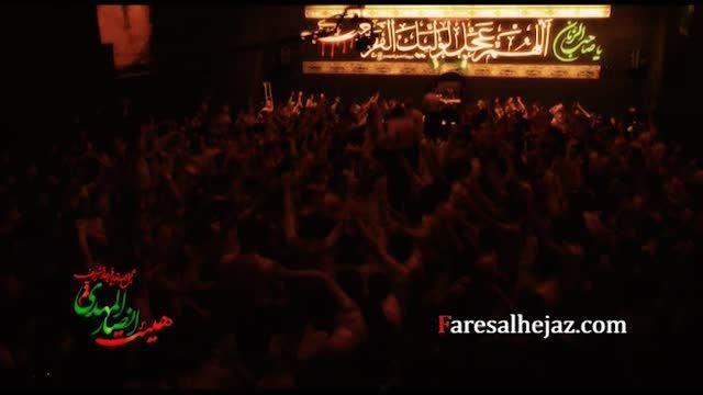 عباس عباس عباس زنده باد (سنتی افغانی تز)زنجیر زنی
