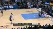 Shaqtin A Fool Top 10 - برترین سوتی ها و اشتباهات بازیکنان NBA