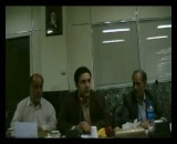 قسمت ششم آموزش کارآفرینی (دور سیب) از رادیو ایران-مدرس مهندس علی زارعی