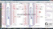 آموزش تعمیرات لب تاپ از دکتر روا کوتیس وارا به زبان انگلیسی فیلم 7 از 26