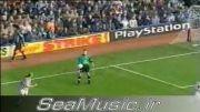 تصاویر خنده دار فوتبال سری جدید (SeaMusic.ir)