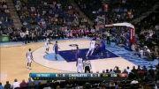 ده اسلم دانک برتر مرحله گروهی فصل 13-2012 لیگ بسکتبال NBA