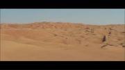 جنگ ستارگان: نیروی بیدار Star Wars: The Force Awakens