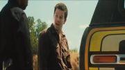تریلر فیلم 2Guns 2013