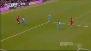 خلاصه بازی لیورپول 0-0 ساندرلند