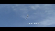 اولین تست پرواز Trex 700 E v2