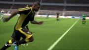 FIFA 14 trailer