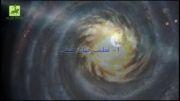 دلایل محکم علمی و عقلی در اثبات وجود خدا 2-3