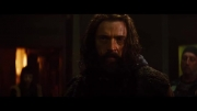 تریلر فیلم  the wolverine 2013 HD