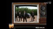 مردان سیاه پوش نسخه اصلی