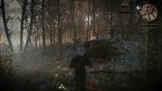 تریلر گیم پلی بازی The Witcher 3 Wild Hunt E3 2014