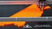 با BigRep ONE 3D لوازم خانگی خود را در خانه بسازید